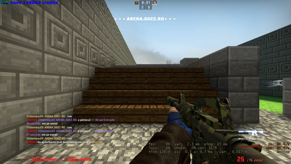 Counter-Strike_ Global Offensive 8_18_2020 8_20_37 AM.png